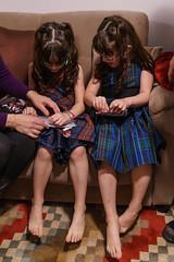 _DSC0160 (Shane Woodall) Tags: christmas newyork 35mm december stormville 2014 shanewoodallphotography sonya7ii ilce7m2