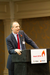Chair: Dr Steve Fawkes CEng FEI, Founder and Principal, Energy Pro (Association for Decentralised Energy) Tags: chair energy institute heat chp conference annual ei 2014 russellhotel chpa heat14 combinedheatandpower heatconference combinedheatandpowerassociation heat2014 stevefawkes energypro