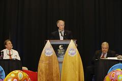 11-07-2014 Alabama State Employees Association