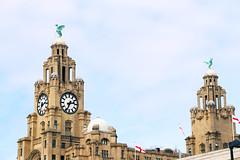 Liverpool-Riverfest167
