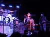 Misfits 1 (Kimbisile) Tags: concert punk themisfits sacramentoca aceofspades panasoniczs3