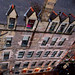 "Edinburgh İskoçya İngiltere Fotoğrafları http://www.phardon.com • <a style=""font-size:0.8em;"" href=""http://www.flickr.com/photos/127988158@N04/15633903203/"" target=""_blank"">View on Flickr</a>"