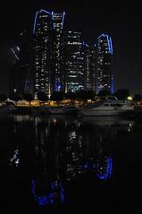 Abu Dhabi / Duba - Mars 2014 (www.fabricepierre-photographe.com) Tags: city urban dubai united emirates abudhabi arab abu dhabi duba