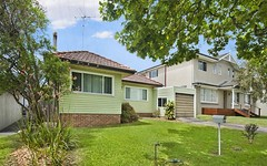 151 Alfred Street, Narraweena NSW