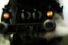 "under pressure - Bavarian Queen (feat. Freddy Mercury) (alex ""portfolio"") Tags: panasonic fz50"