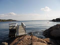 Strand Hotel Fevik (Visit Sørlandet) Tags: strand hotel fevik visitsørlandet visitsouthernnorway elisabethhøibo