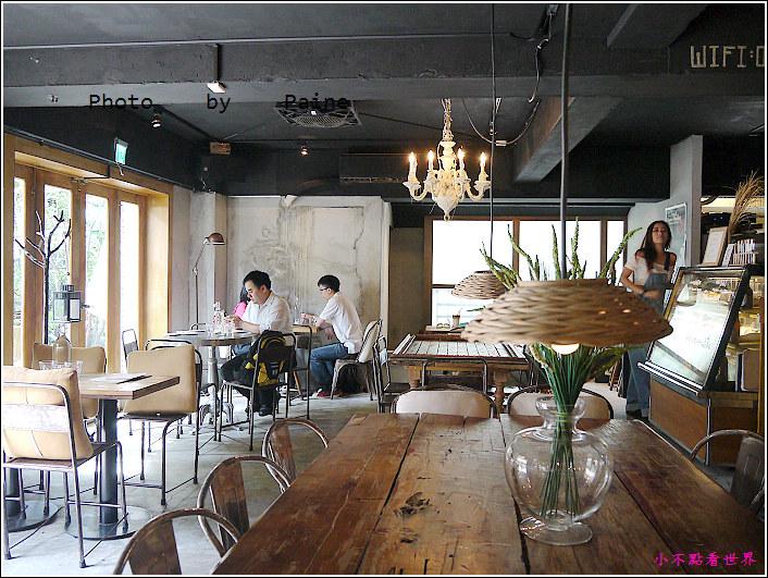 台北東區COSTUMICE cafe (10).JPG
