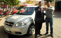 Oscar-Salcedo-Chevrolet-Classic-Chilecito-La-Rioja-RedAgromoviles