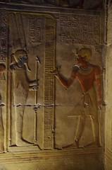 2014-11-13 Egypte 045 (louisvolant) Tags: temple egypt seti osiris abydos sohag