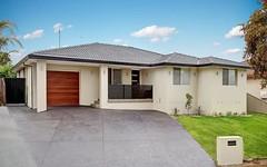 9 Lowry Place, Prairiewood NSW