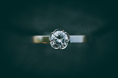 Wedding ring (Jonas Tana) Tags: wedding ring jewellery weddingring vsco