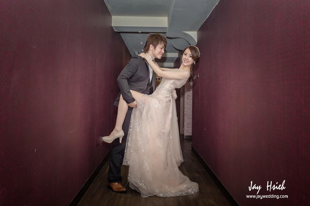 婚攝,海釣船,板橋,jay,婚禮攝影,婚攝阿杰,JAY HSIEH,婚攝A-JAY,婚攝海釣船-097