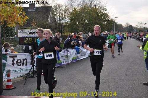 Haarlerbergloop_09_11_2014_0368