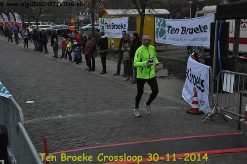 TenBroekeCrossLoop_30_11_2014_0561