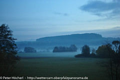 """http://wettercam.oberpfalzpanorama.de • <a style=""""font-size:0.8em;"""" href=""""http://www.flickr.com/photos/58574596@N06/15740038022/"""" target=""""_blank"""">View on Flickr</a>"""