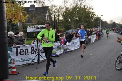 Haarlerbergloop_09_11_2014_0688