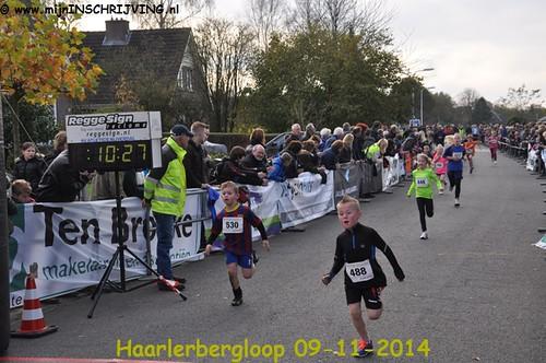 Haarlerbergloop_09_11_2014_0051