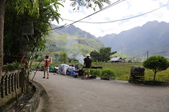 _MG_0309 (liem.ionetour) Tags: travel beautiful landscape nice asia tour du vietnam tay viet mai re gia dep sapa nam bac chau ione maichau dulich mocchau taybac hapdan ionetour