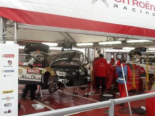 Wales Rally GB 2014 (4)