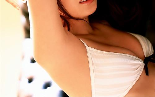山本梓 画像55