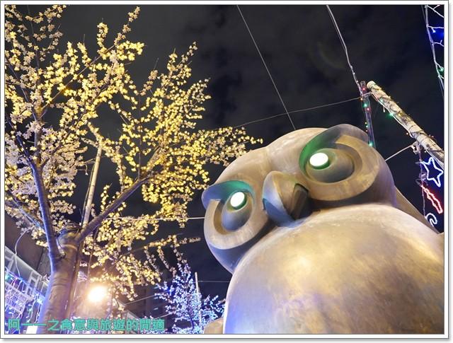 捷運松山站美食饒河夜市大阪燒章魚燒台北小吃image016