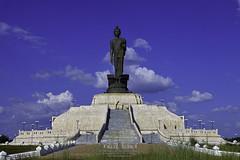 (PhotoAnalog) Tags: ex dc big buddha sigma os 1750 mm f28 merrill sd1 hsm