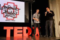 IMG_2035 (TEDxSantiago) Tags: santiago ted possible municipal impossible 2014 imposible posible tedx tedxsantiago tedxsantiago2014