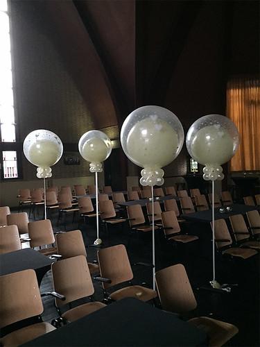 2300-cloudbuster-rond-ivoor-met-witte-hartjes-gereformeerde-kerk-rozenburg
