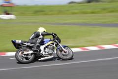 _MG_4176 (GRAND PRIX MACHINE) Tags: bucket mt racing wellington buckets suzuki f4 kneedown fxr150