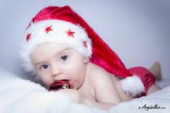 Africa_noel-3 (Sergio Rodrguez Argelles) Tags: christmas portrait baby canon navidad retrato noel beb 1750 tamron chilhood 60d