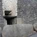 Newgrange_0063