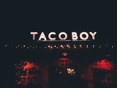 Charleston, South Carolina (Dan | Hacker | Photography) Tags: southcarolina charleston tacoboy vsco vscocam