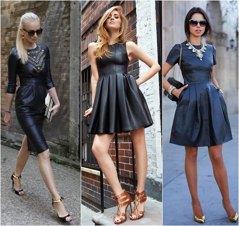 fashion house (5)