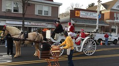 """Anthony Beyer Parade8 • <a style=""""font-size:0.8em;"""" href=""""http://www.flickr.com/photos/95217092@N03/15927580139/"""" target=""""_blank"""">View on Flickr</a>"""
