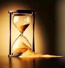 reloj-de-arena2 (antonioesquivias) Tags: miedo esperanza tiempo alegra enfado frustracin sentimientos emociones inmortalidad preocupacin