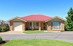 7/29 Fitzroy Street, Tatton NSW