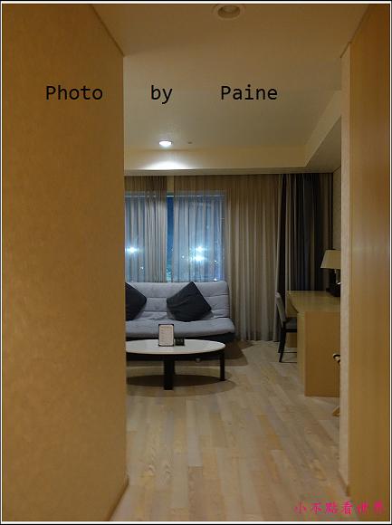 慶州The Suite Hotel (1).JPG