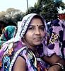 मंजू बाई - वर्दी चंद सोलंकी दर्जी बर्डीया इस्त मुरार (Dr,Aalok Dayaram) Tags: manju solanki darji bardiya birdichand