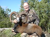 Spain Ibex Hunt & Driven Partridge Hunts 60