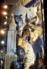 The Arts: Architecture (from right) (Viridia) Tags: christmas nyc newyorkcity blue winter urban white newyork building mannequin fashion buildings paperart mannequins dress embroidery manhattan nightshoot windowdisplay blueprints christmasdisplay bergdorfgoodman holidaywindow windowdisplays visualmerchandising bergdorfs fifthavenuenyc newyorkcityny westsidenyc christmaswindow 5thavenuenyc newyorkcitychristmas julienmacdonald bergdorfgoodmanwindows christmaswindowdisplays bergdorfgoodmanchristmaswindows rootsteinmannequins kentshire bergdorfgoodmanwindowdisplays bergdorfgoodmanwindowdisplay rootsteinmannequinsatbergdorfgoodman christmas2014 bergdorfgoodmanchristmaswindows2014 bergdorfgoodmanchristmaswindowtheartsarchitecture christmaswindows2014 bergdorfgoodmanchristmaswindowsthearts theartsarchitecture