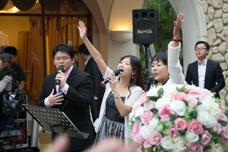 Wedding20141102_0311