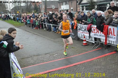 CrossloopLuttenberg_21_12_2014_0185