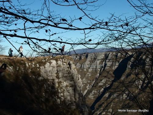 monte-santiago-senderismo-sermar-valladolid-ruta365 (44)