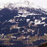 Die Alpen thumbnail