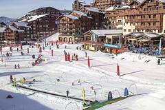 141224_011 (123_456) Tags: schnee snow ski france alps les trois de three 2000 sneeuw val snowboard neige frankrijk alpen savoie wintersport thorens valleys piste 3v menuires vallees ancolie alpages reberty setam sevabel