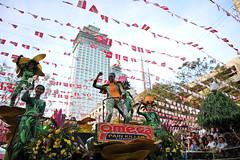 DSC_7152 (Carl Anthony Acero Photography) Tags: festival carl cebu anthony sinulog acero 2015