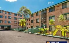 39/24-32 Edensor Street, Epping NSW