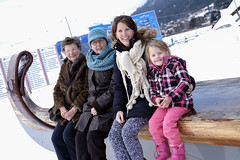 Weissensee_2015_January 22, 2015__DSF9670