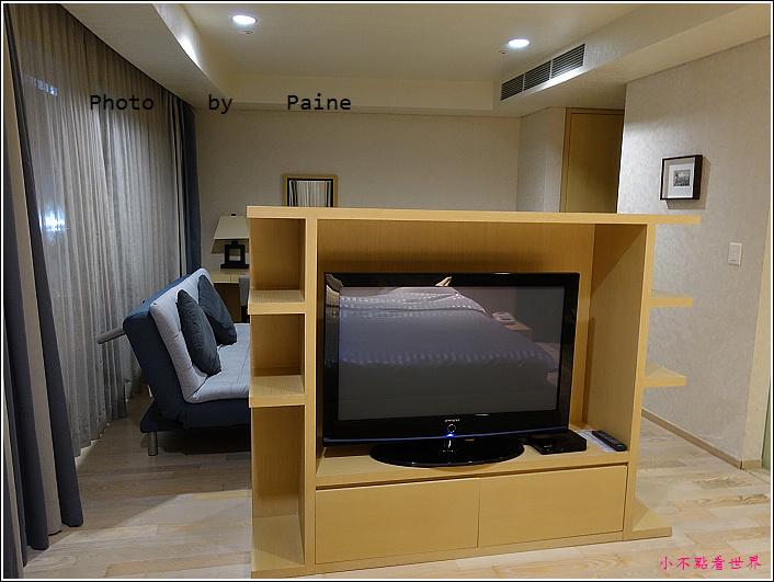 慶州The Suite Hotel (6).JPG