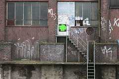 Dortmund Street Art
